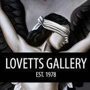 lovetts_gallery_logo